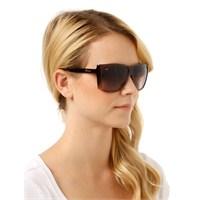 Exess E 1625 1174 Kadın Güneş Gözlüğü