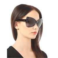 Exess E 1624 8002 Kadın Güneş Gözlüğü