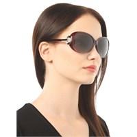 Exess E 1623 7535 Kadın Güneş Gözlüğü