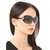 Exess E 1623 7139 Kadın Güneş Gözlüğü