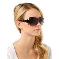 Exess E 1620 7865 Kadın Güneş Gözlüğü