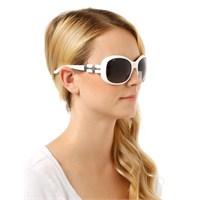Exess E 1619 1701 Kadın Güneş Gözlüğü