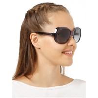 Exess E 1618 7777 Kadın Güneş Gözlüğü