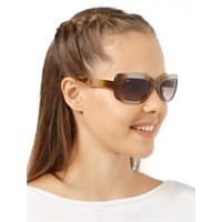 Exess E 1615 8512 Kadın Güneş Gözlüğü