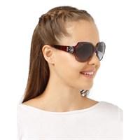Exess E 1568 7535 Uo Kadın Güneş Gözlüğü