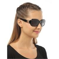 Exess E 1595 1250 Uo Kadın Güneş Gözlüğü