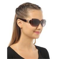 Exess E 1595 7749 Un Kadın Güneş Gözlüğü