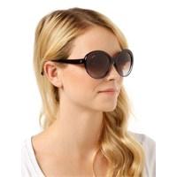 Exess E 1709 7865 Kadın Güneş Gözlüğü