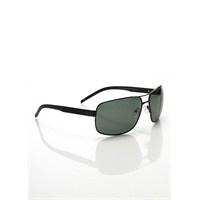 Aston Martin Amr 5224 04 65 Erkek Güneş Gözlüğü