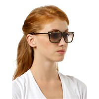 Karl Lagerfeld Kl 784 013 Kadın Güneş Gözlüğü