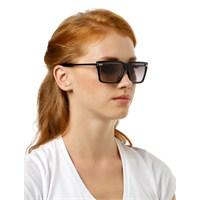 Karl Lagerfeld Kl 784 001 Kadın Güneş Gözlüğü