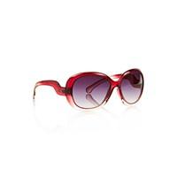 Donato Ricci Dr 1405 701 Kadın Güneş Gözlüğü