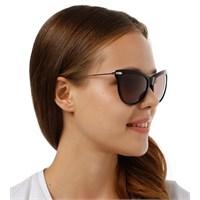 Maxmara Mxm Edgy I Anw 56 Co Kadın Güneş Gözlüğü