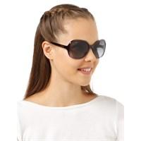 Exess E 1611 7865 Kadın Güneş Gözlüğü