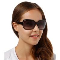 Max & Co. Mco 52/S Y83n3 62 Kadın Güneş Gözlüğü