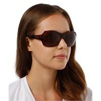 Max & Co. Mco 2/S Js68u Kadın Güneş Gözlüğü