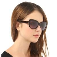 Maxmara Mxm Milling 5B1 57 Eu Kadın Güneş Gözlüğü