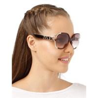 Mc Paris Mps 1234 C2 Kadın Güneş Gözlüğü