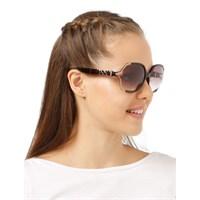 Mc Paris Mps 1234 C4 Kadın Güneş Gözlüğü