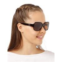 Mc Paris Mps 1240 2P Kadın Güneş Gözlüğü