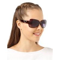 Mc Paris Mps 1241 3Pd Kadın Güneş Gözlüğü