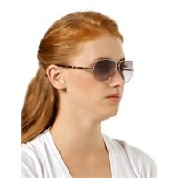 Emilio Pucci Ep 116S 028 Kadın Güneş Gözlüğü