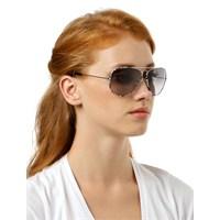 Emilio Pucci Ep 125 045 Kadın Güneş Gözlüğü
