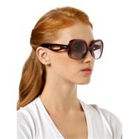 Emilio Pucci Ep 630S 526 Kadın Güneş Gözlüğü