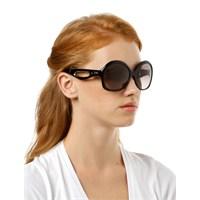 Emilio Pucci Ep 631 001 Kadın Güneş Gözlüğü
