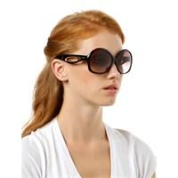 Emilio Pucci Ep 631S 215 Kadın Güneş Gözlüğü