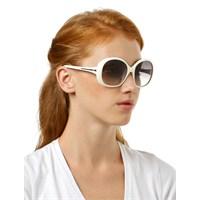 Emilio Pucci Ep 638S 109 58 Kadın Güneş Gözlüğü