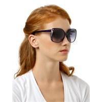 Emilio Pucci Ep 643S 400 Kadın Güneş Gözlüğü