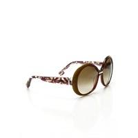 Emilio Pucci Ep 680 236 Kadın Güneş Gözlüğü