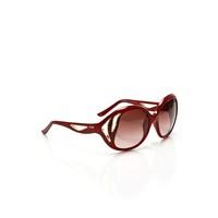 Emilio Pucci Ep 683 604 Kadın Güneş Gözlüğü