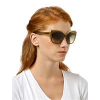 Emilio Pucci Ep 720S 304 Kadın Güneş Gözlüğü