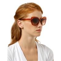 Emilio Pucci Ep 720S 830 Kadın Güneş Gözlüğü