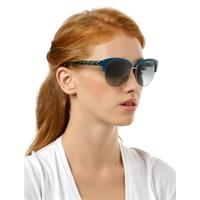 Emilio Pucci Ep 724S 425 Kadın Güneş Gözlüğü