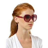 Emilio Pucci Ep 727S 525 Kadın Güneş Gözlüğü