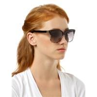 Emilio Pucci Ep 728S 006 Kadın Güneş Gözlüğü