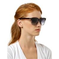 Emilio Pucci Ep 728S 491 Kadın Güneş Gözlüğü