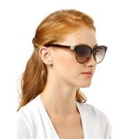 Emilio Pucci Ep 729S 236 Kadın Güneş Gözlüğü