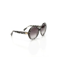 Emilio Pucci Ep 730 065 Kadın Güneş Gözlüğü