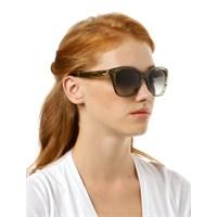 Emilio Pucci Ep 732S 302 Kadın Güneş Gözlüğü
