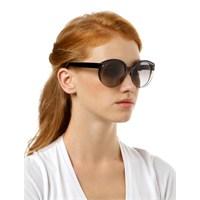 Emilio Pucci Ep 736S 037 Kadın Güneş Gözlüğü