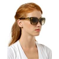 Emilio Pucci Ep 740S 318 Kadın Güneş Gözlüğü