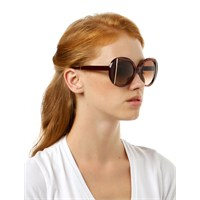 Emilio Pucci Ep 742S 615 Kadın Güneş Gözlüğü