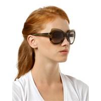 Karl Lagerfeld Kl 809 042 Kadın Güneş Gözlüğü