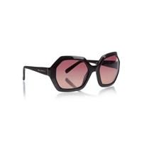 Karl Lagerfeld Kl 808 001 Kadın Güneş Gözlüğü