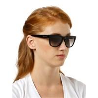 Karl Lagerfeld Kl 811 001 Unisex Güneş Gözlüğü