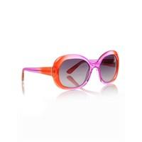 Juicy Couture Juc 563/S 9T4 55 Y7 Kadın Güneş Gözlüğü